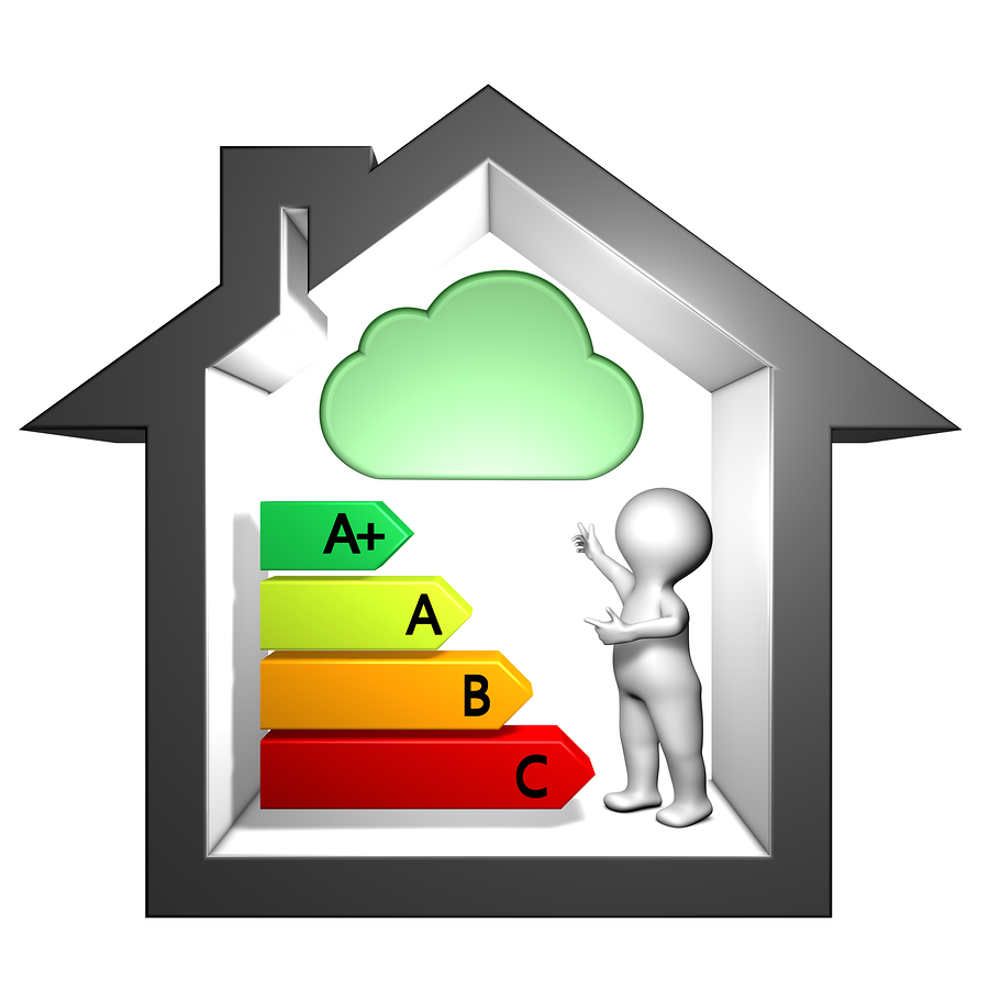 Choose one or multiple systems to meet your indoor air quality goals